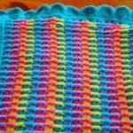 renkli-kucuk-kabarik-tunus-battaniye