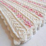 sirali-renkli-battaniye