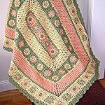 tek-mil-trabzanli-renkli-battaniye