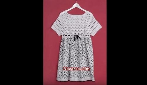 tigla-yazlik-bayan-elbise-modelleri-anlatimli