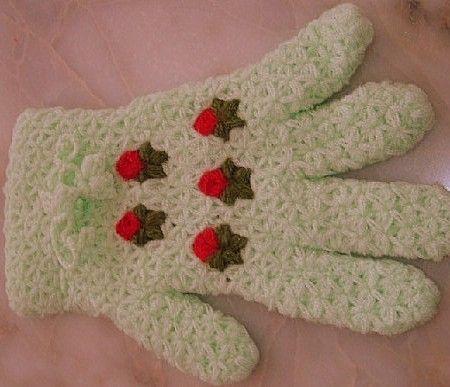 yeni-eldiven-lif-modelleri-orgu