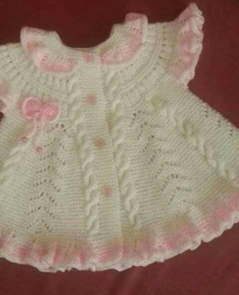 yun-bebek-elbise-ajurlu