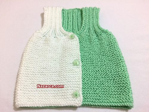kolay-2-renkli-bebek-yelek
