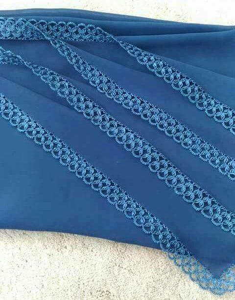 mavi-renkli-mevlut-oyalari