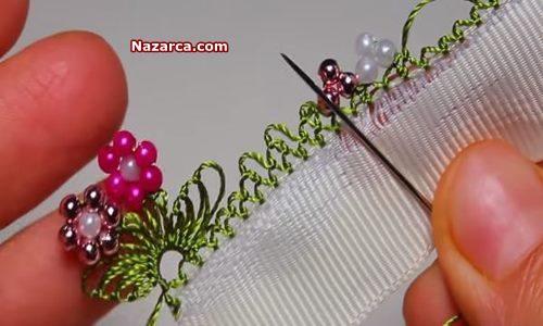 2-cicekle-boncuklu-igne-oyasi-ornekleri