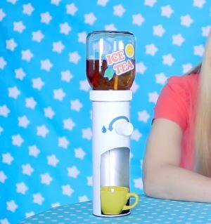 icecek-sebili-videolu