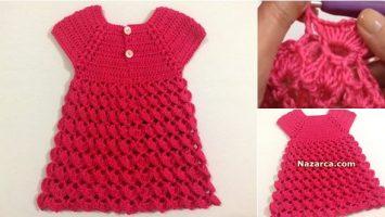 orme-1-yas-bebek-elbise-yapimi-1