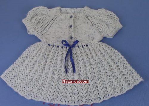 sis-orgusu-karpuz-kollu-kiz-elbise