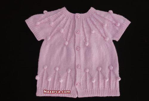 bebek-yelek-topcuklu-model