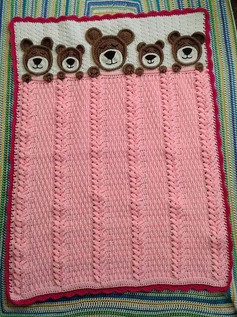 bebekayili-degisik-battaniye