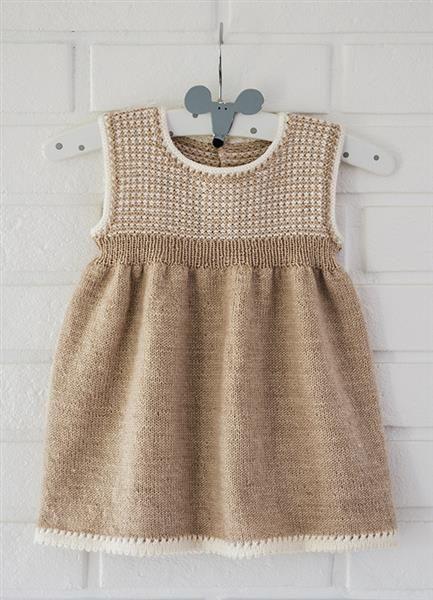 cift-pirinc-modelli-elbise