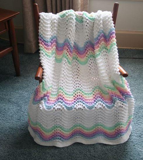 denizdedalgamotifli-battaniye