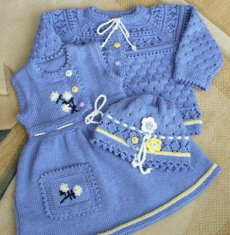 elbise-bere-hirka-mavi-oegu-bebek-takim-modeli