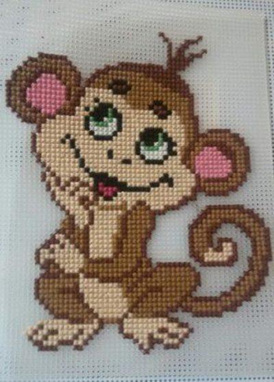 etamin-sevimli-bebek-maymun