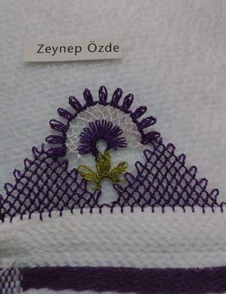 zeynepin-oyasi-2