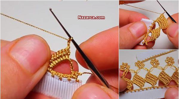 yaldizli-tig-oyasi-kolay-model