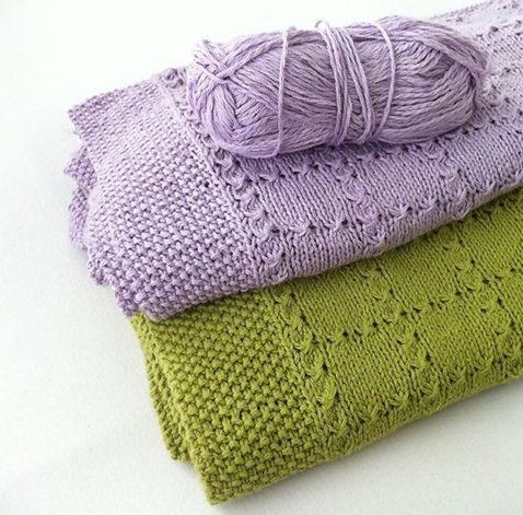 3-buzme-battaniye