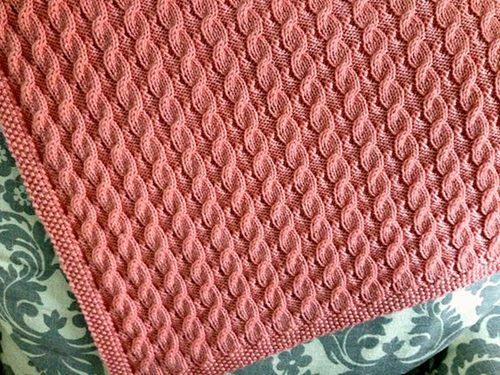 kolay-burma-ornekli-battaniye