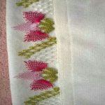 3-cilek-motifli-havlu