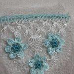 Turkish-Needle-Lace-nazarca