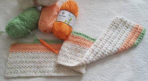 battaniye-instigram