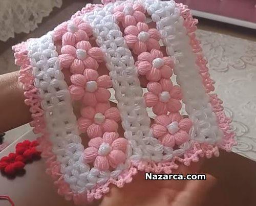 battaniye-lif-orme-ornekleri-tig-modeli