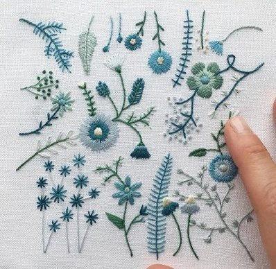 bitki-nakis-islemeler