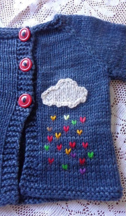 bulutlu-yagmurlu-mavi-hirka