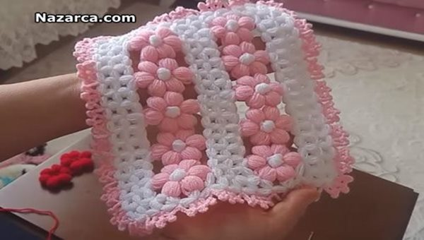 cicekli-battaniye-lif-modeli-tig-ornegi