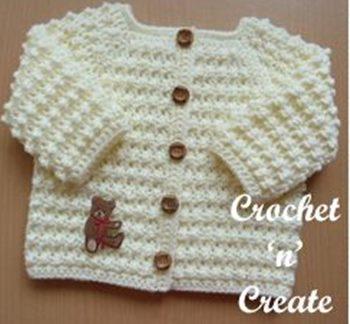 crochet-pattern-tig-isi-hirka