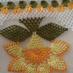 ebruli-oya-ipile-motifler