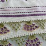 kirpikli-renkli-yeni-havlu-kenari-oyalar