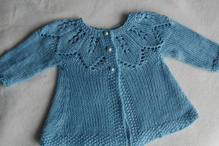 knit-babies