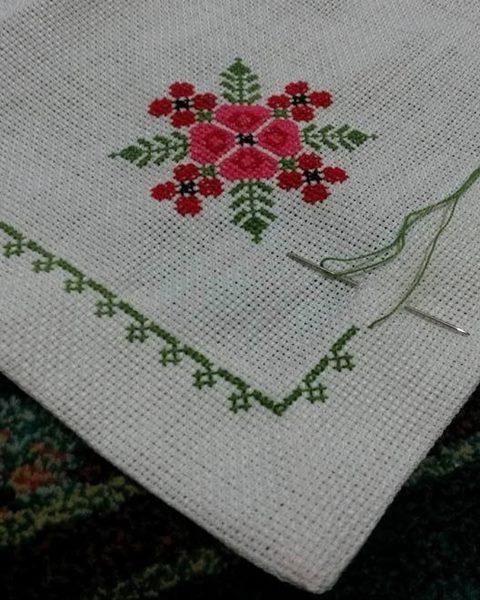 koselere-kanavice-desenleri
