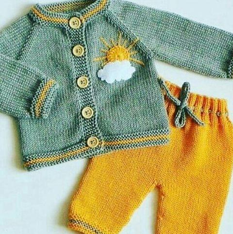 orgu-2018-bebek-pantalonlu-hirka