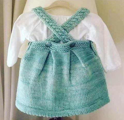 orgu-bebek-elbisesi-arka-modeli