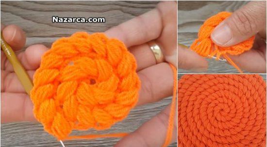 orgu-burgulu-turuncu-lif-modeli