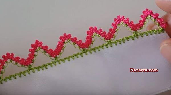 orumcek-yolu-tig-oyasi-modeli