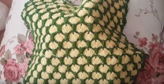sapli-yelpaze-lif-battaniye-modeli