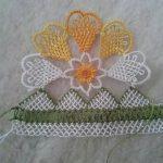 sari-beyaz-yesil-oya-motifi