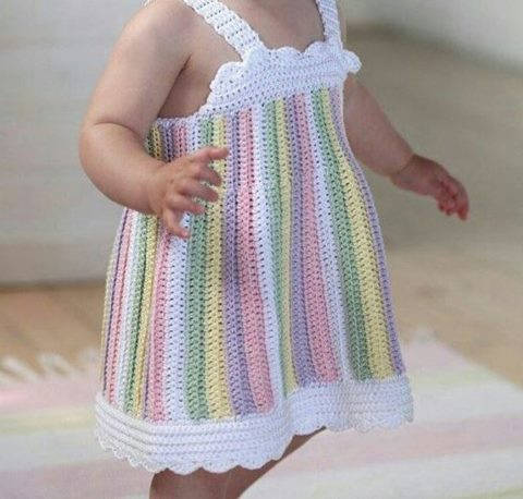 tig-isi-1-5-yas-bebek-elbise