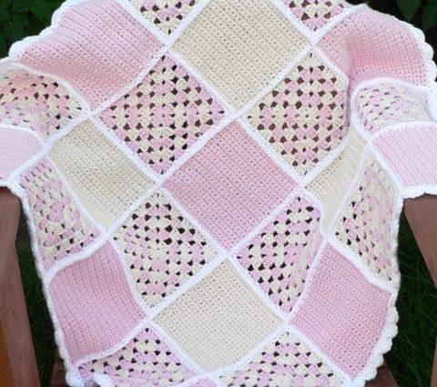 tunus-tig-karisik-battaniye