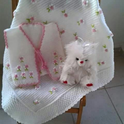 yelekli-tunus-battaniye