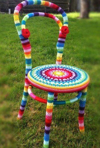 yuvarlak-oturakli-sandalye-giydirme