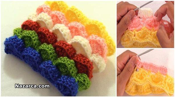 3D-orgu-renkli-tig-isi-bebek-battaniyesi
