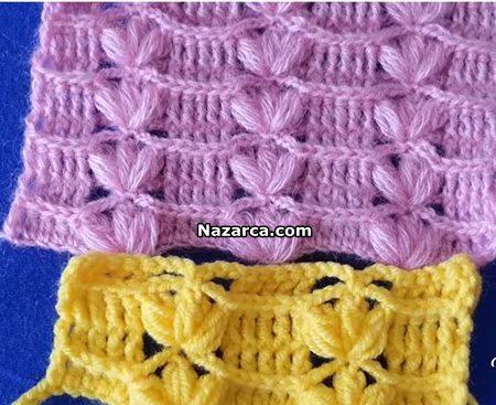 ayrik-otu-yelek-lif-battaniye-modeli