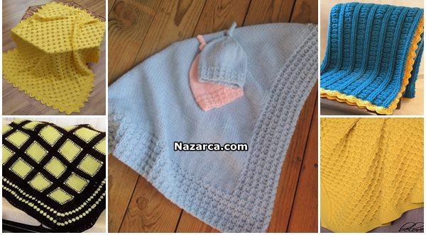 bebek-battaniye-fikirleri-yapilislari