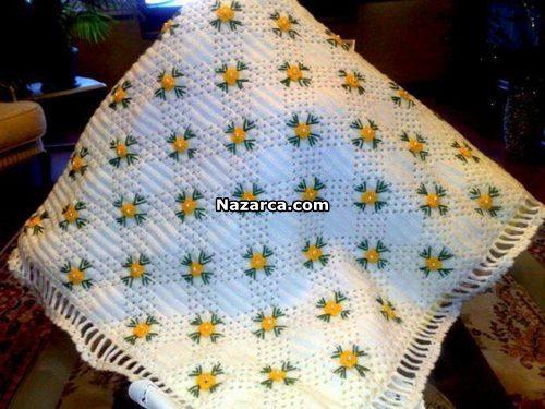 cicek-islemeli-tig-isi-dantel-battaniye