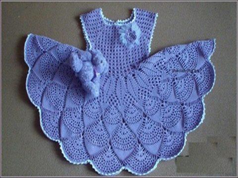 dantel-sahane-bebek-mavi-ayili-elbise
