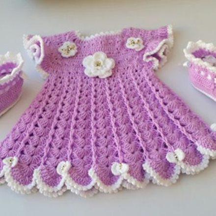 lilarenkten-kelebek-etekli-elbise